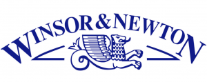 Stockists of Winsor and Newton Painting Supplies